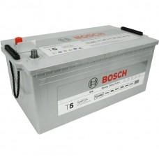 Акумулятор Bosch 225Ah T5