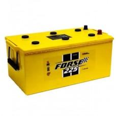 Акумулятор Forse 225Ah (1) 1600А