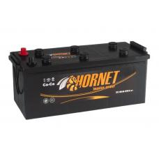 Акумулятор Hornet 190Ah 1250A L+