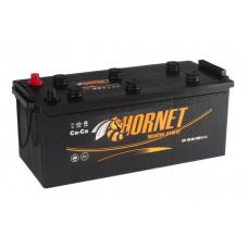 Акумулятор Hornet 195Ah 1400A L+