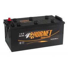 Акумулятор Hornet 225Ah 1500A L+