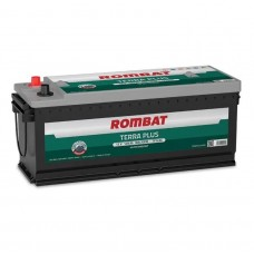 Акумулятор Rombat TERRA PLUS 149Ah 950 A