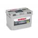 Акумулятор Rombat TUNDRA 60Ah 580 A R/L+