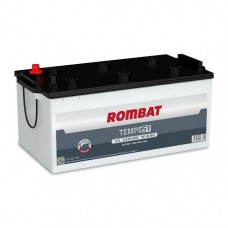 Акумулятор Rombat TEMPEST 225Ah 1450 A