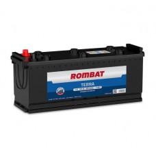 Акумулятор Rombat TERRA 140Ah 900 A (3)