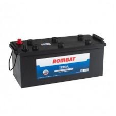 Акумулятор Rombat TERRA 190Ah 1300 A (3)