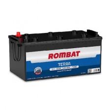 Акумулятор Rombat TERRA 225Ah 1200 A (3)