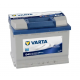 Акумулятор Varta Blue Dynamic 60 Ah L+
